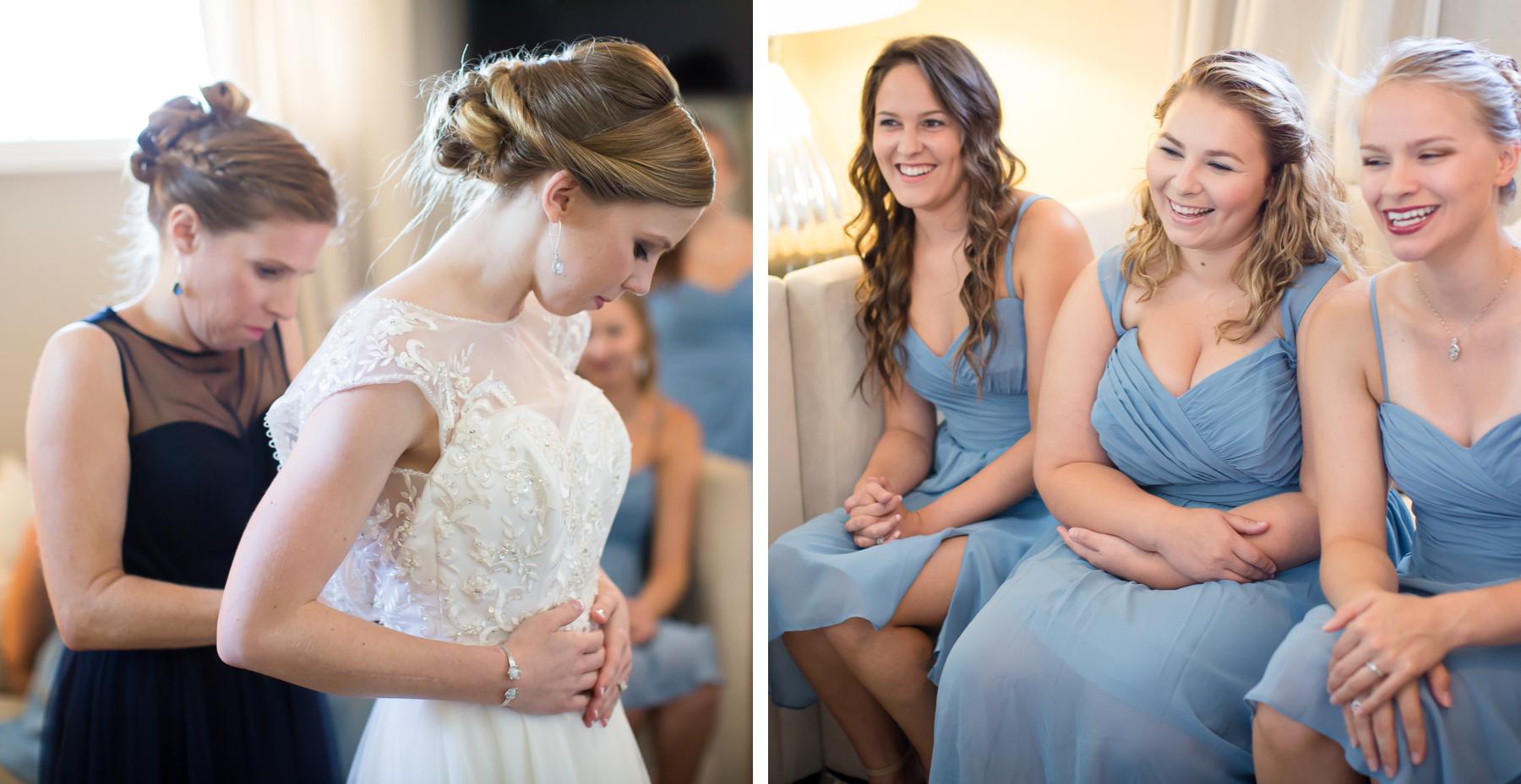austin-wedding-videos.jpg