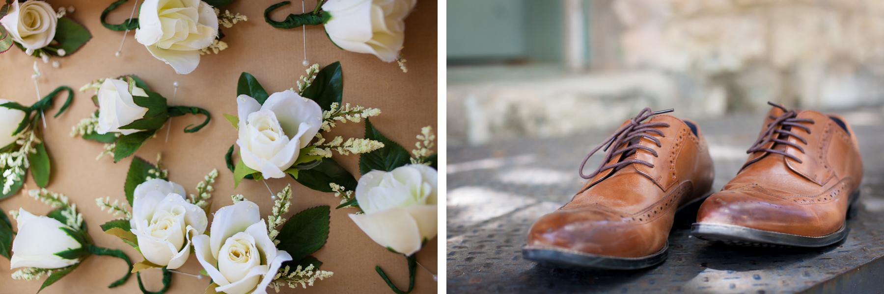 stonehouse-villa-wedding-photos.jpg