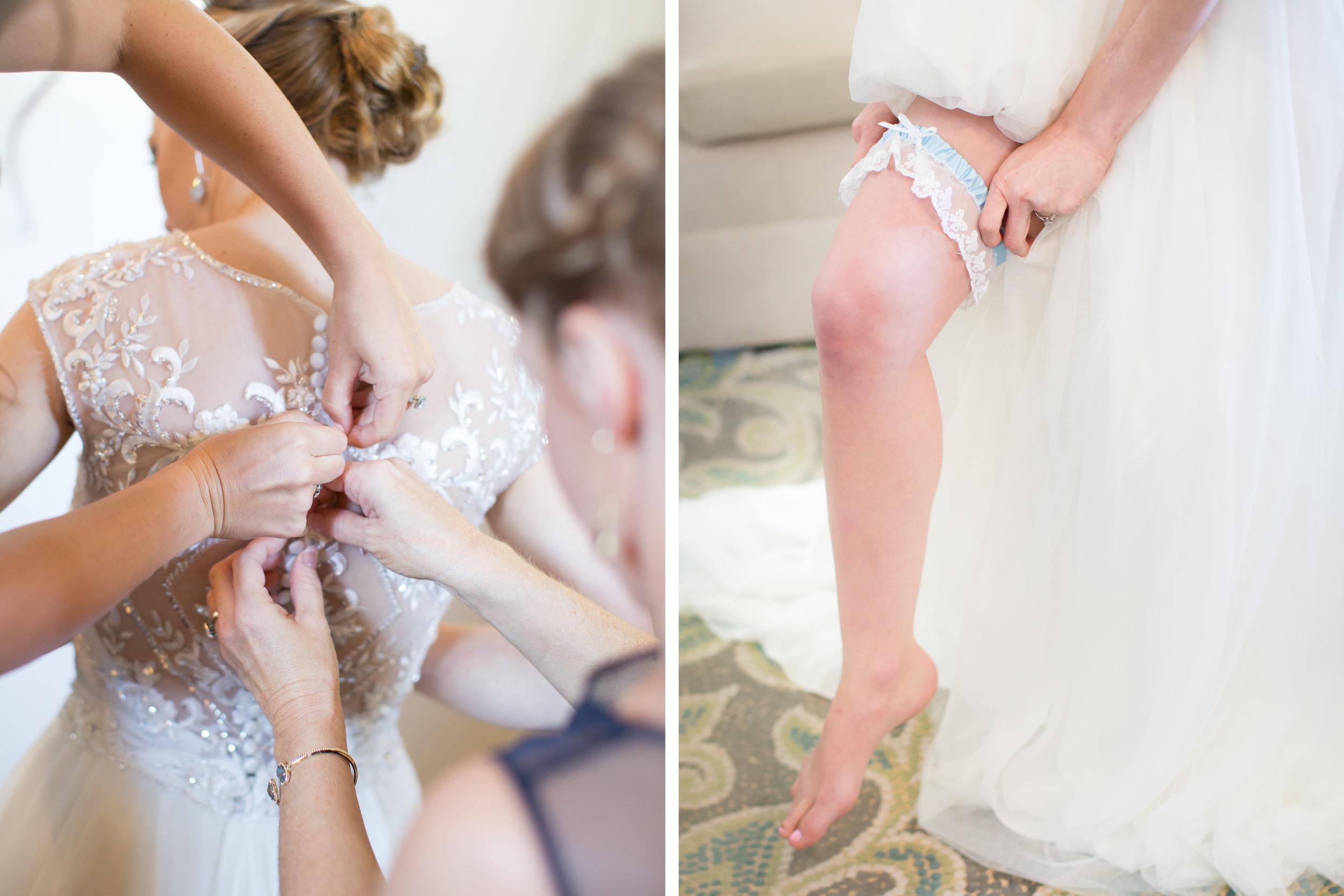 alfred-angelo-wedding-dress.jpg