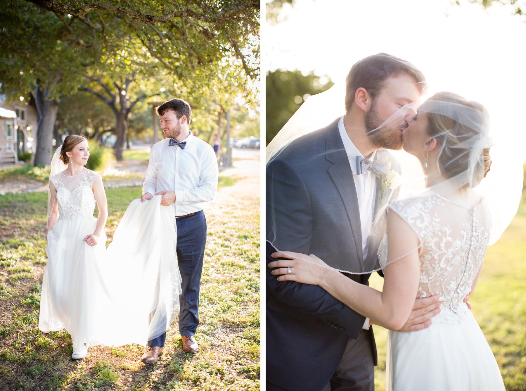 dripping-springs-texas-wedding-video.jpg