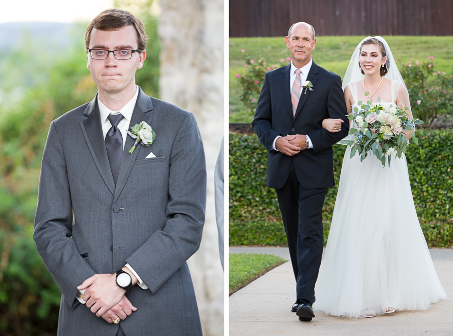 bride-processional-wedding-photographer.jpg