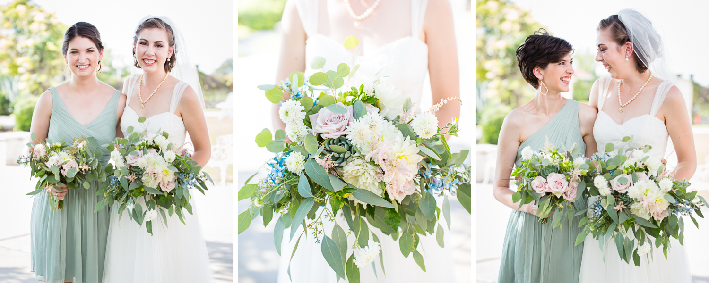 Bridesmaids-mint-green-and-blush1.jpg
