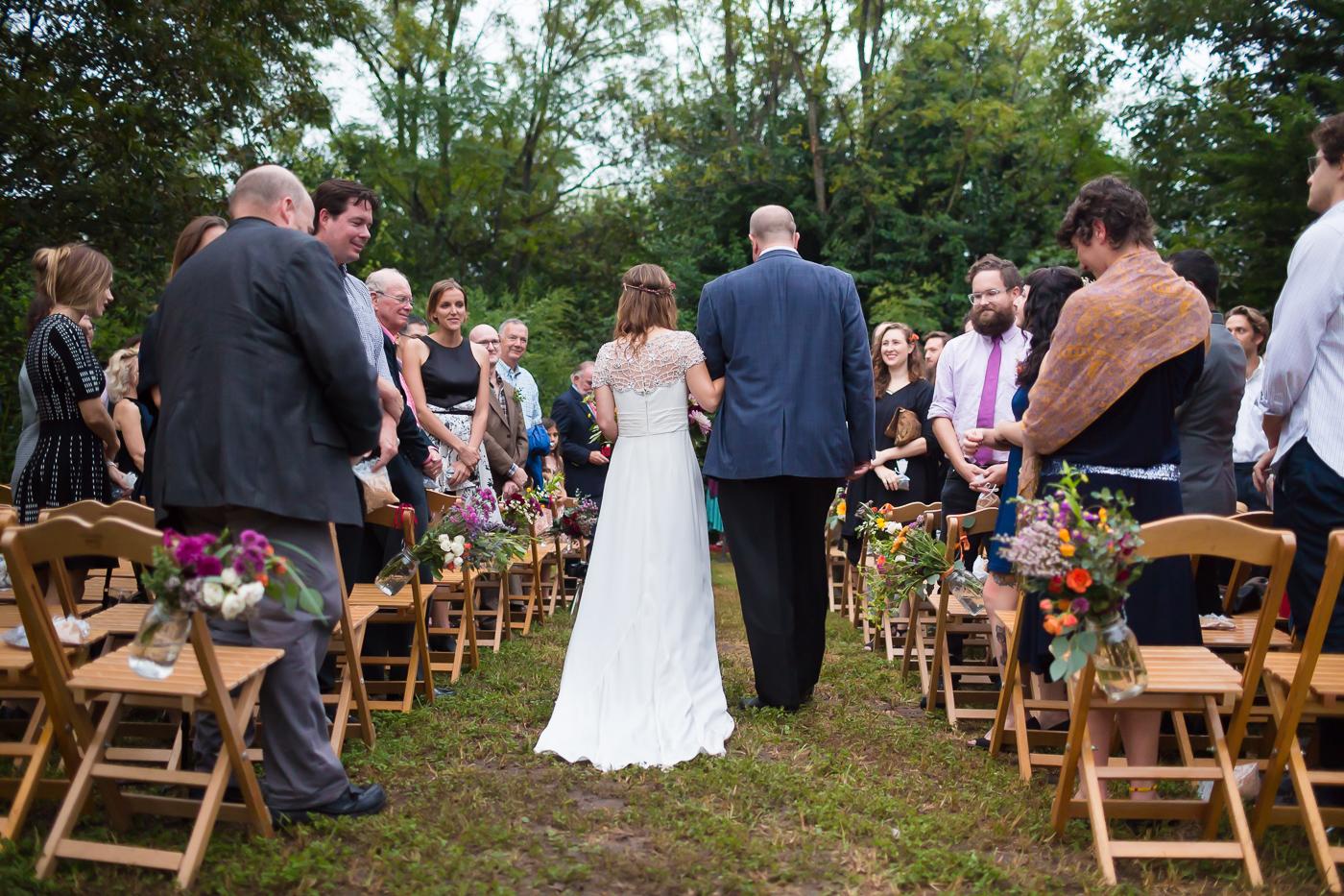 austin-wedding-photographer-videographer-003.jpg