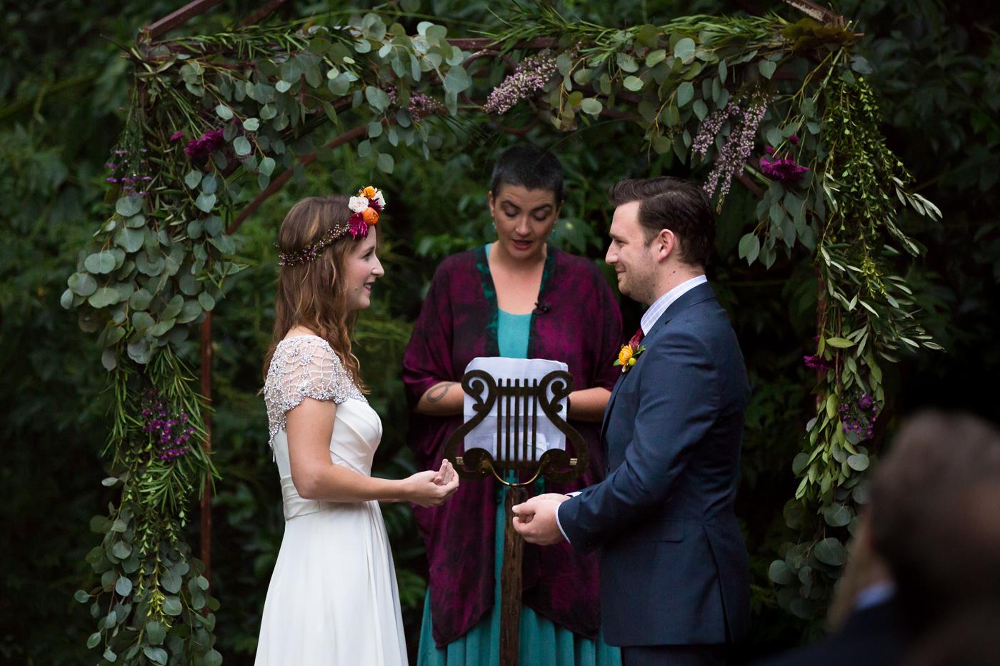austin-wedding-photographer-videographer-004.jpg