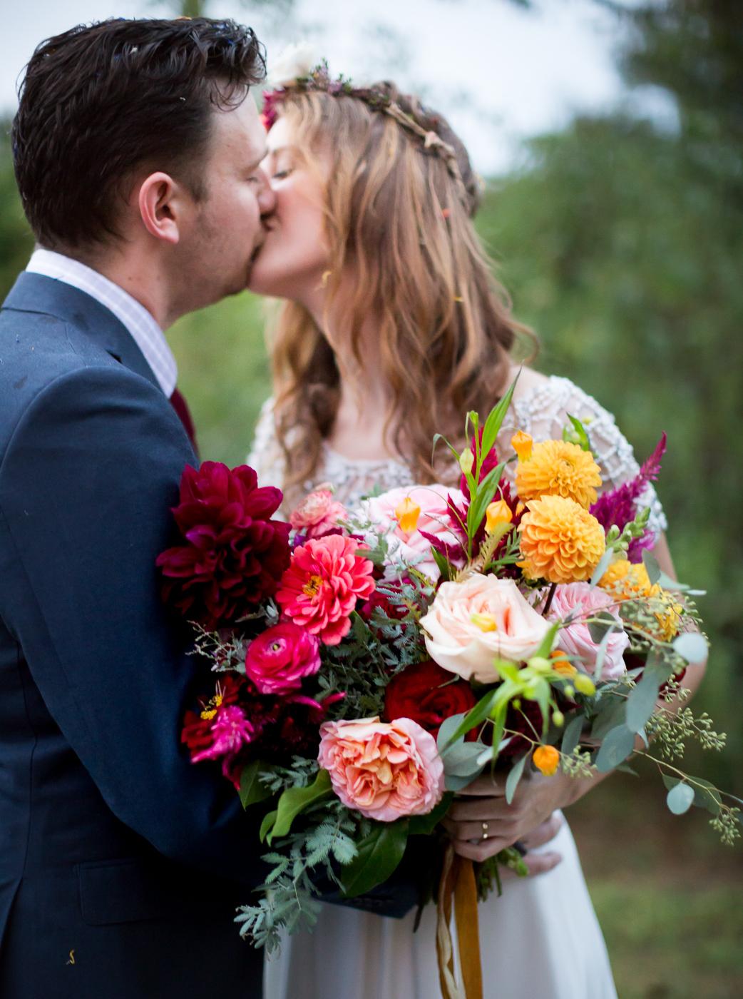 austin-wedding-photographer-videographer-006.jpg
