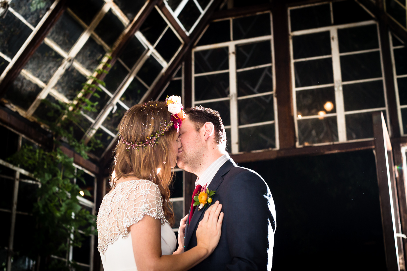 austin-wedding-photographer-videographer-007.jpg