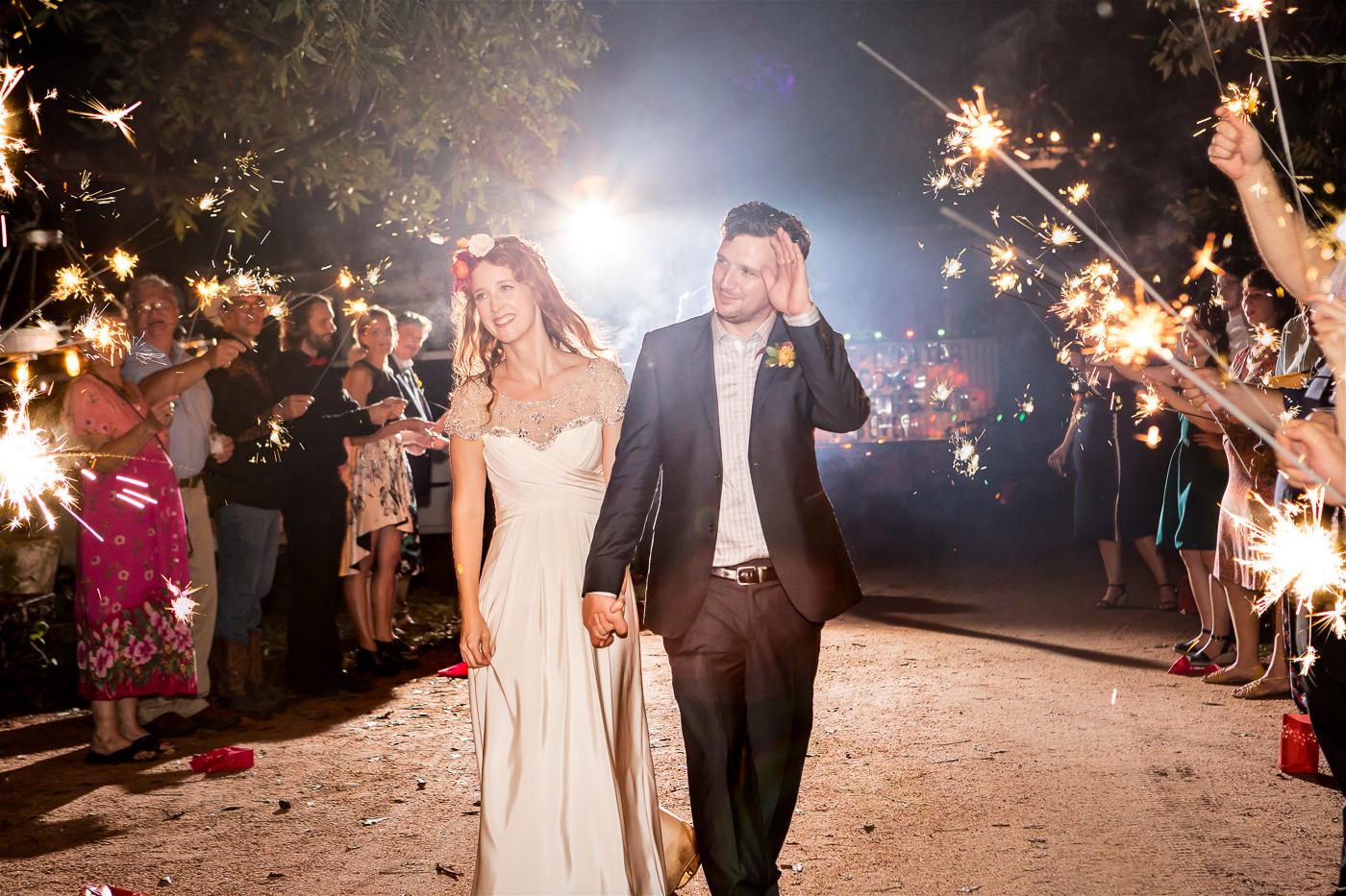 austin-wedding-photographer-videographer-010.jpg