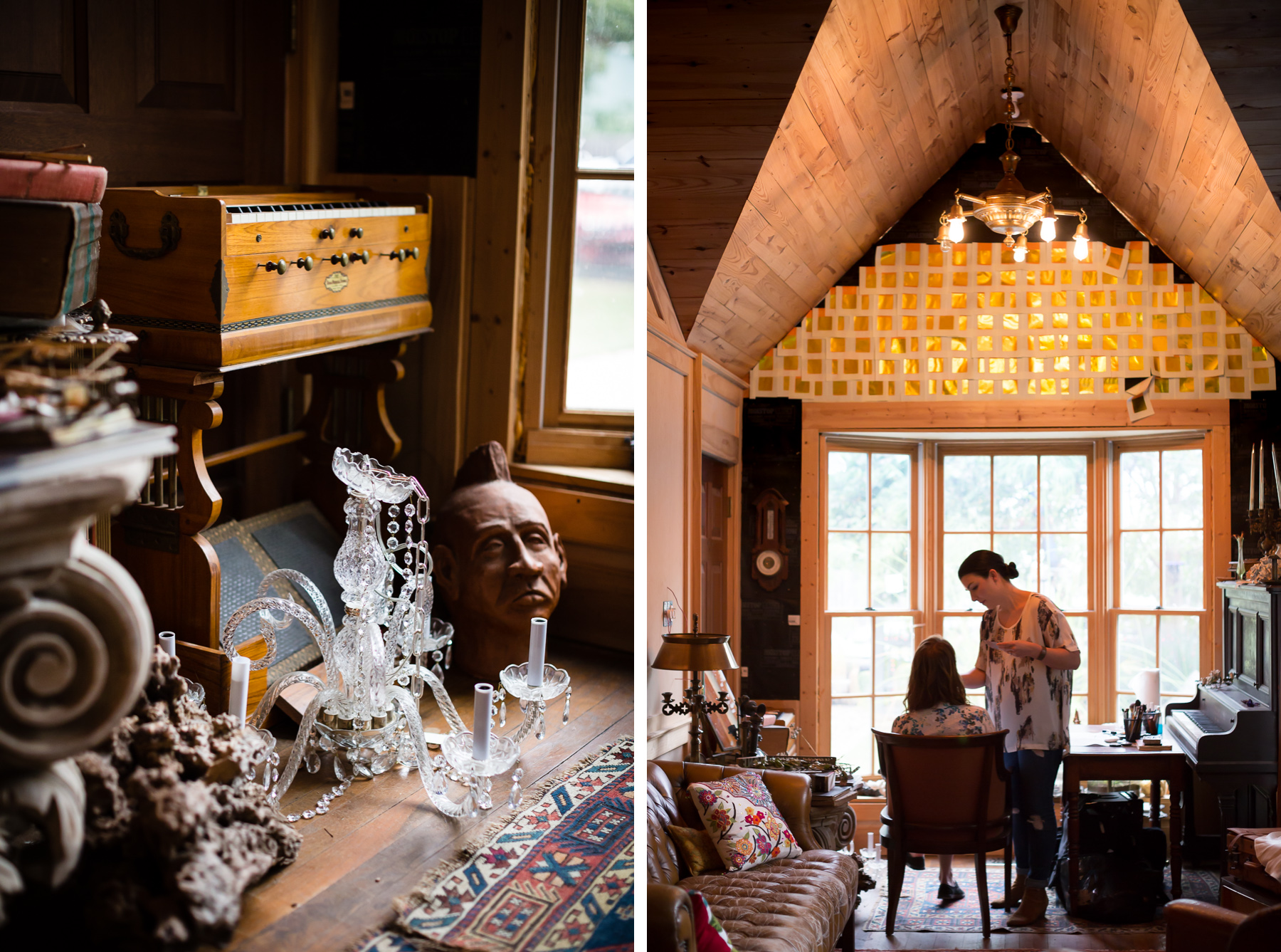 bohemian-wedding-ideas-austin.jpg