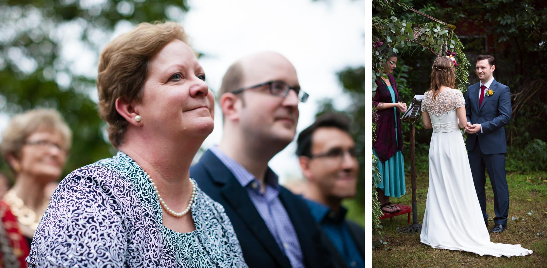 candid-wedding-photo-and-video.jpg