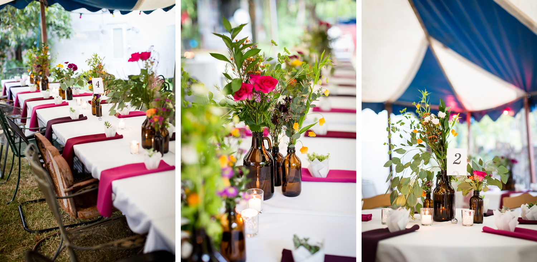 gypsy-wedding.jpg