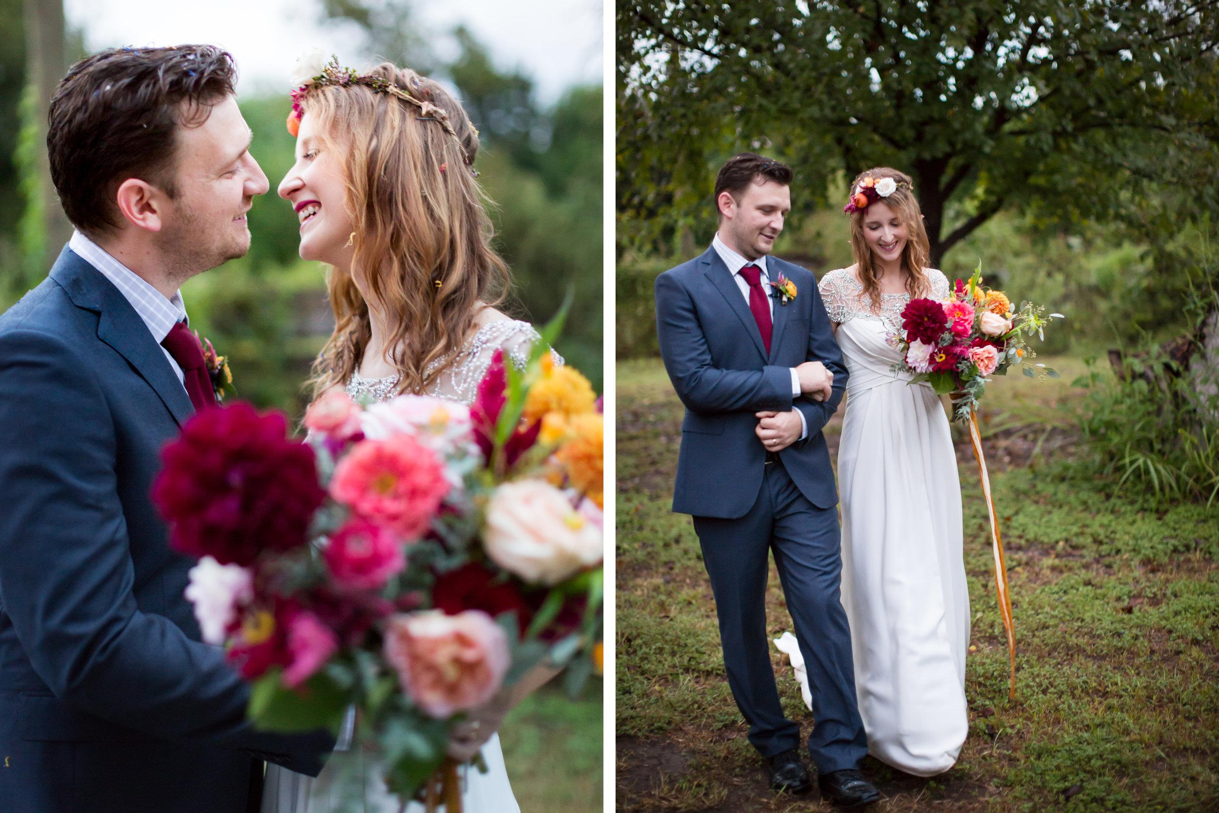 rainy-day-wedding-photos.jpg