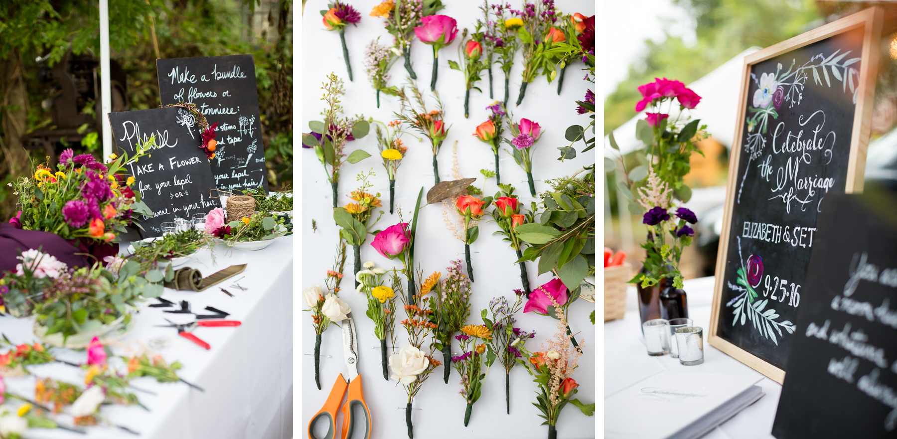 wedding-flower-bar.jpg