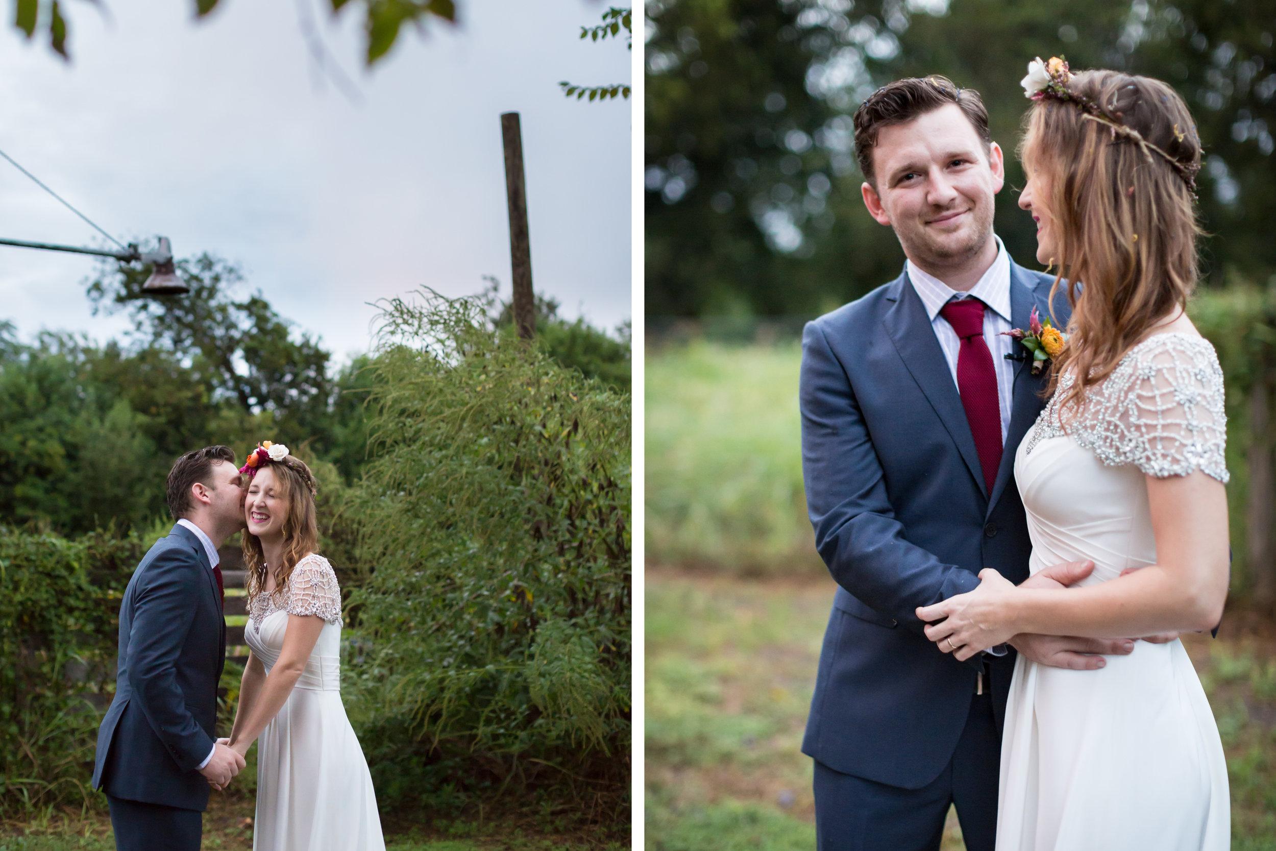 wedding-portrait-photographer-texas.jpg