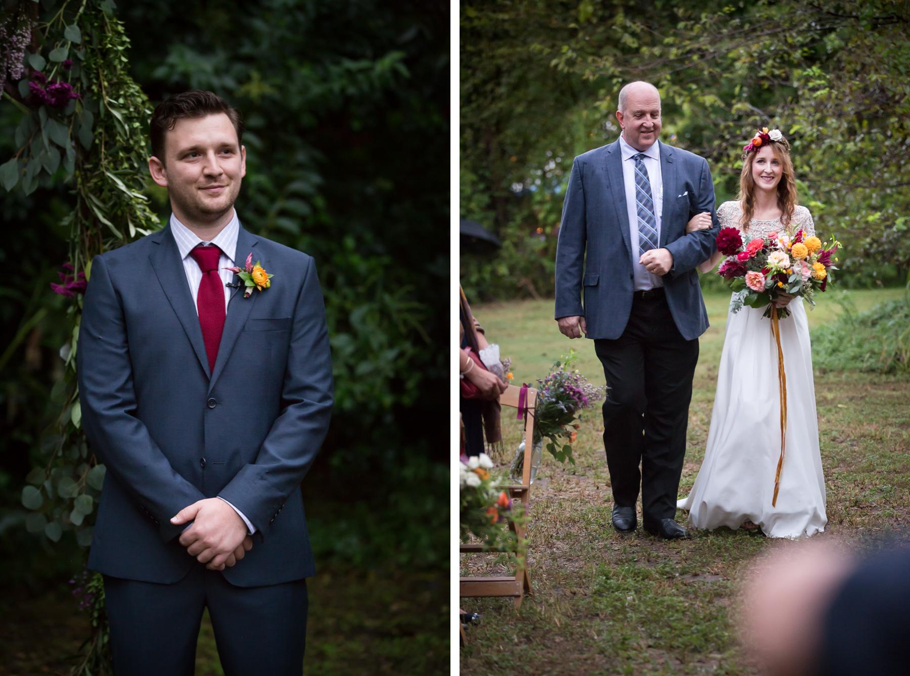 wedding-video-teams-austin.jpg