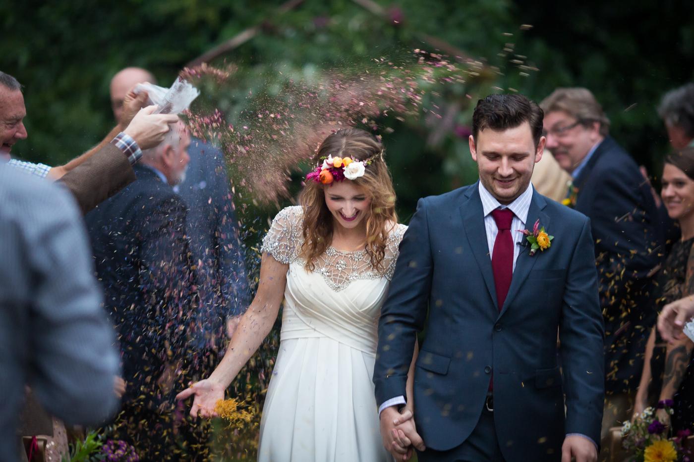 austin-wedding-photographer-video-001-2.jpg