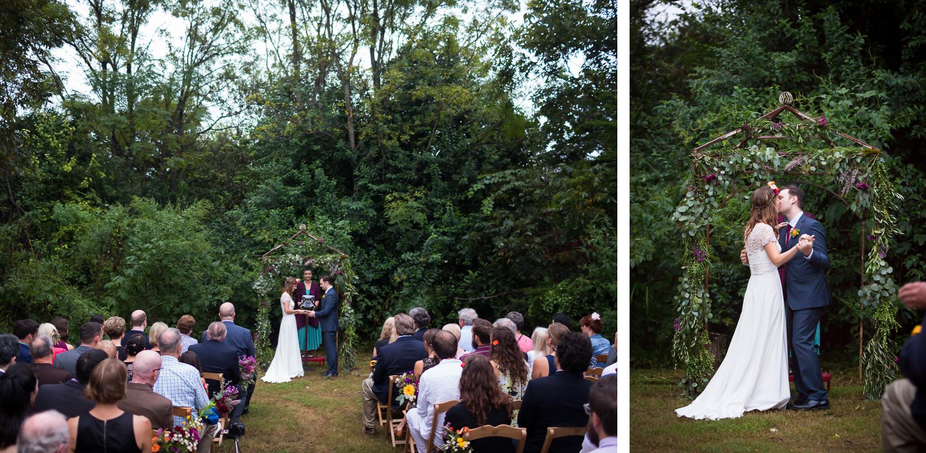 flower-toss-wedding-ceremony.jpg