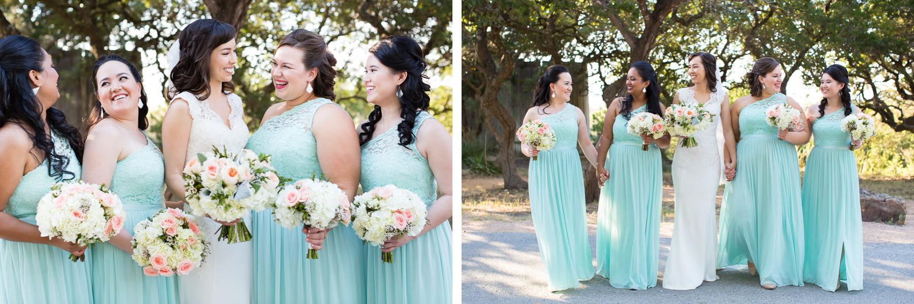 bridal-party-photographs-terrace-club-austin.jpg