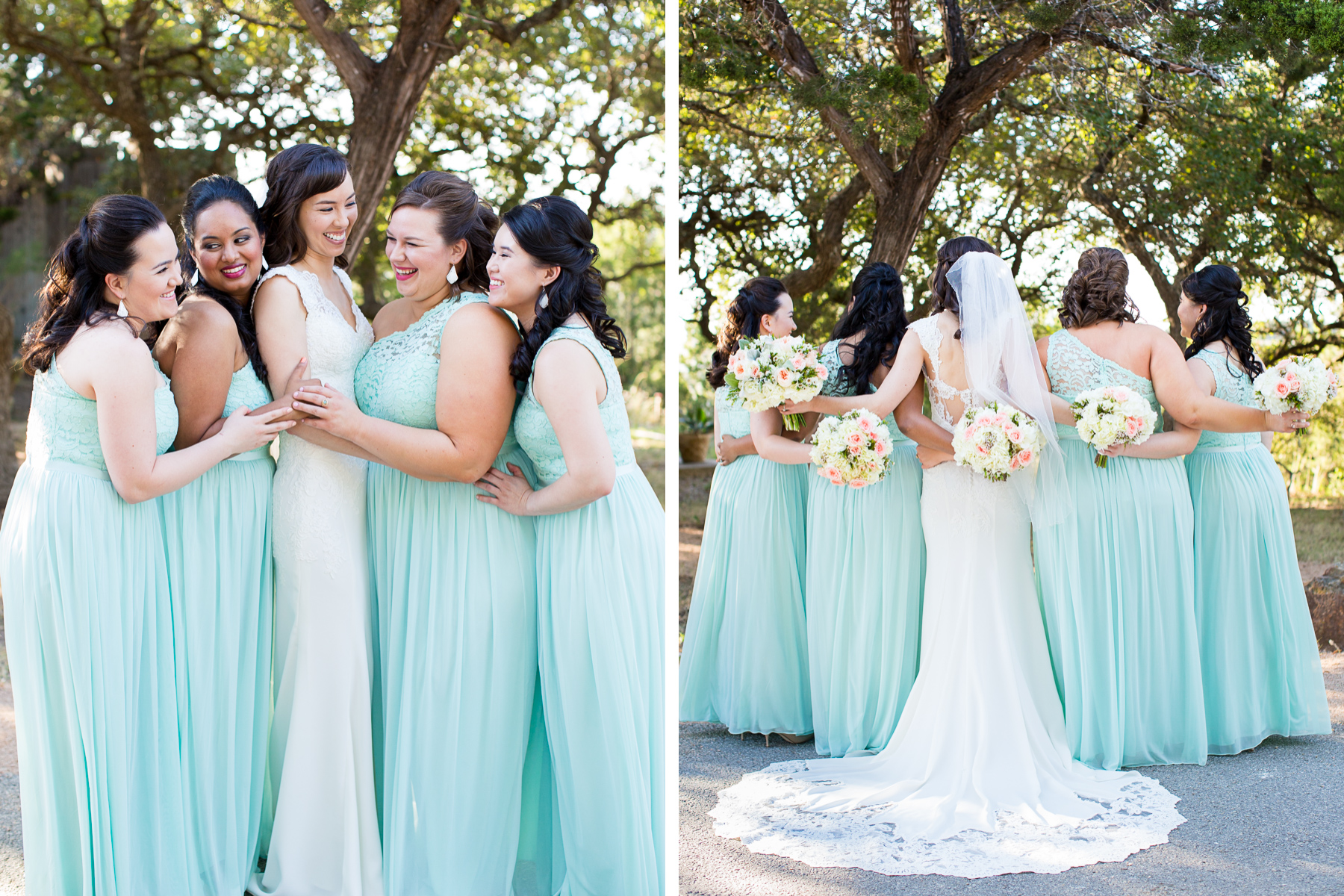 bridal-party-photographs-terrace-club.jpg