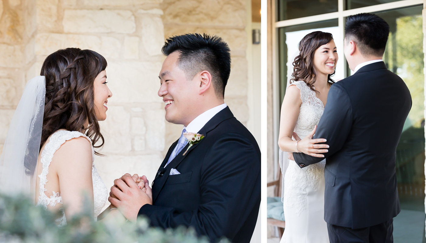 first-look-wedding-photos-terrace-club-austin.jpg