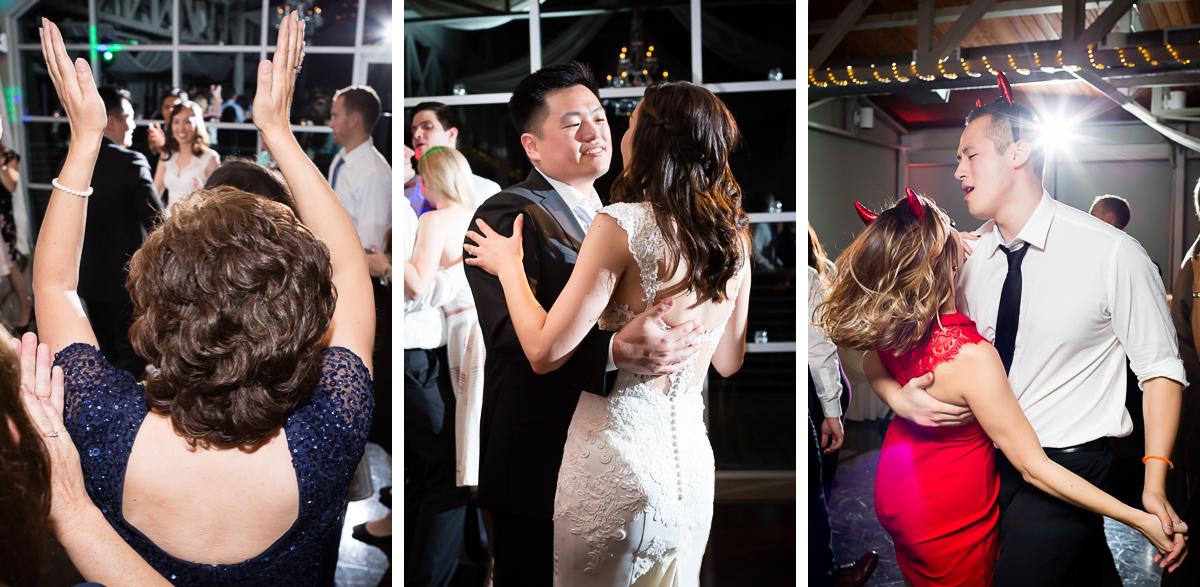dance-party-photographs.jpg