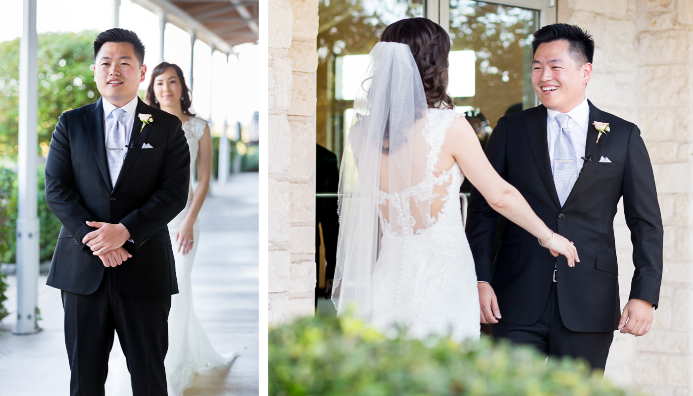 first-look-wedding-photos-terrace-club.jpg