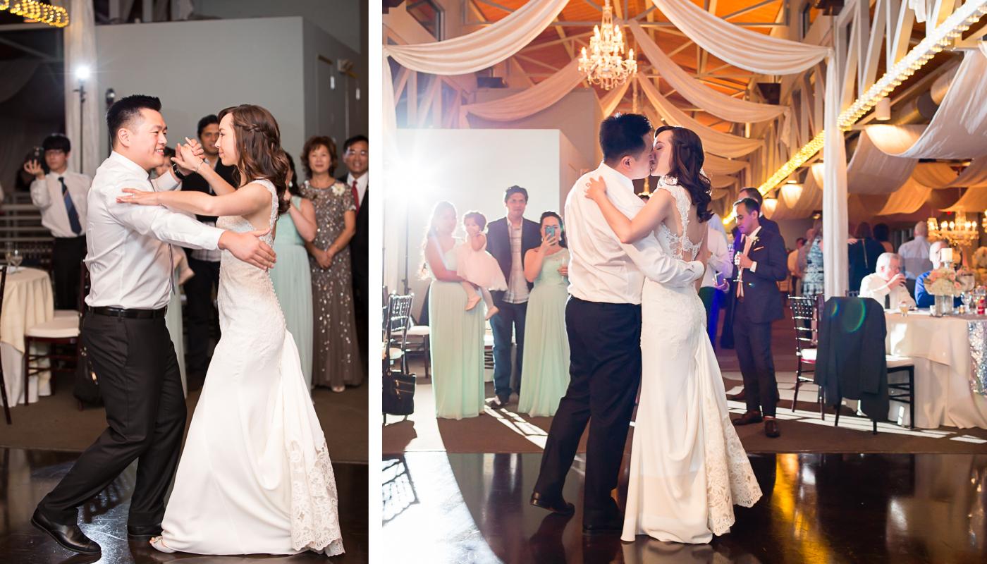 first-dance-photographs.jpg