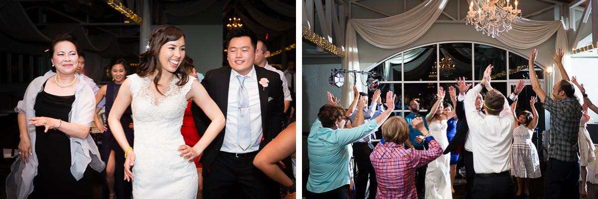 off-camera-flash-wedding-photographer.jpg