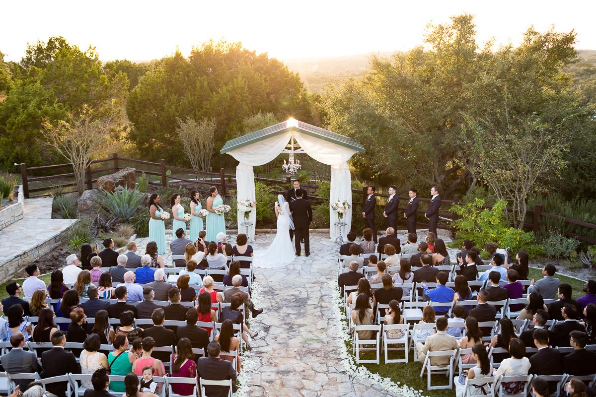 Terrace-Club-Dripping-Springs-Photo-Video-Wedding-012.jpg