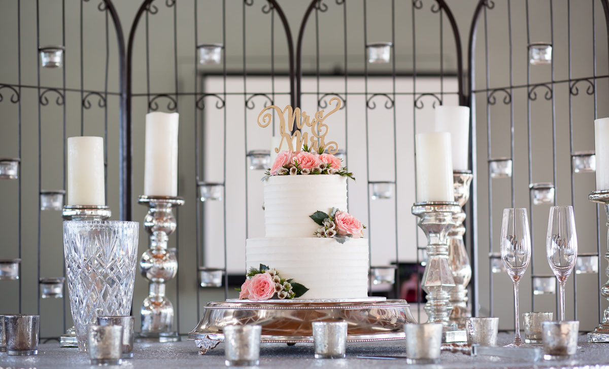 Terrace-Club-Dripping-Springs-Photo-Video-Wedding-018.jpg
