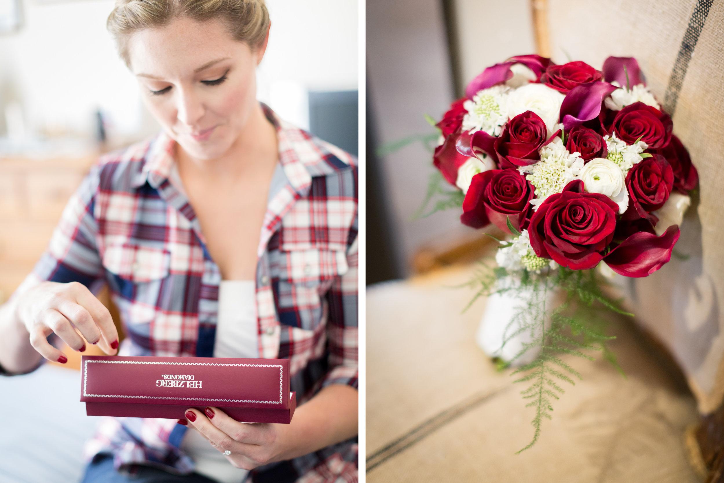 austin-candid-wedding-photographers.jpg