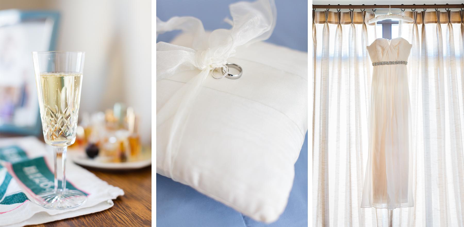 bridal-details-austin-wedding.jpg