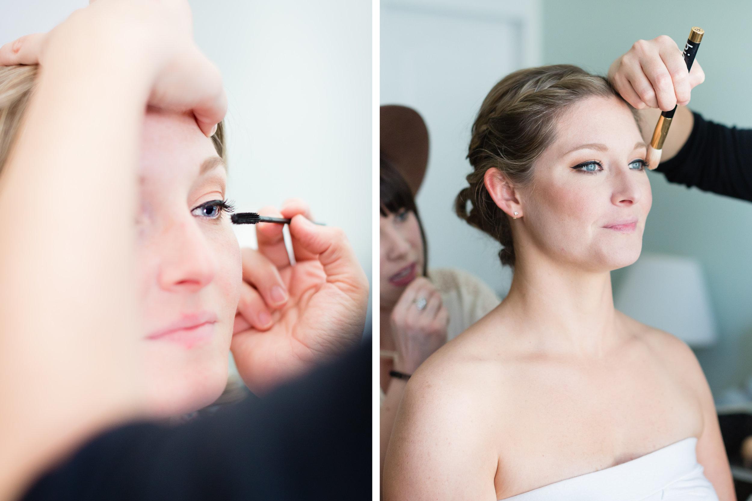 austin-beauty-makeup-artist.jpg