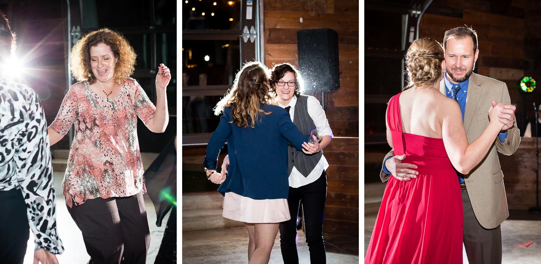 dance-party-wedding-photographs.jpg