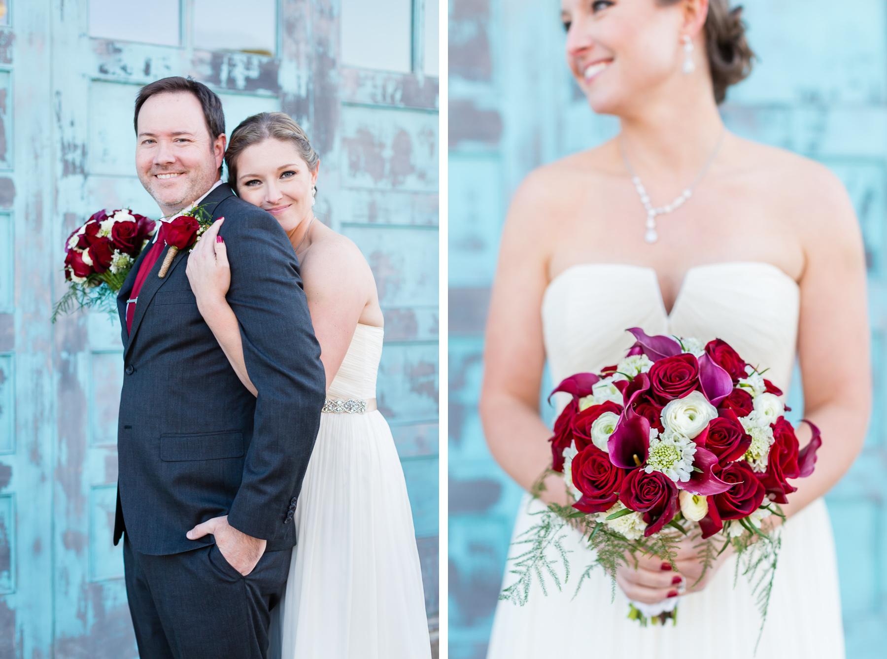 georgetown-texas-wedding.jpg