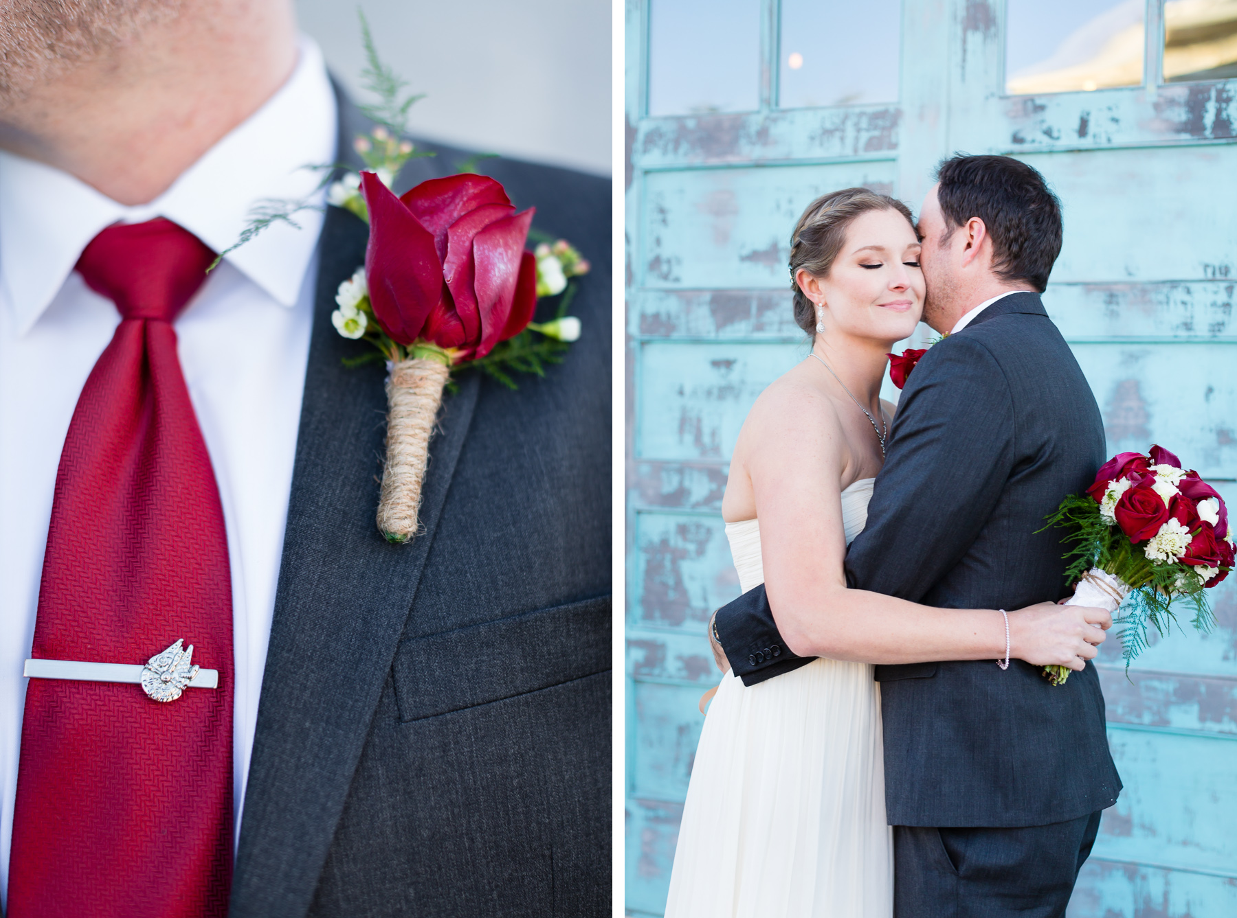 georgetown-texas-weddings.jpg