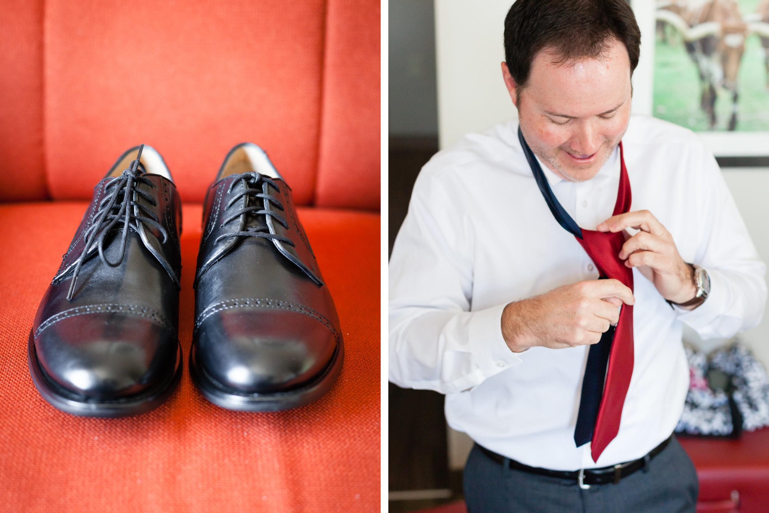 groom-candid-getting-ready-austin.jpg