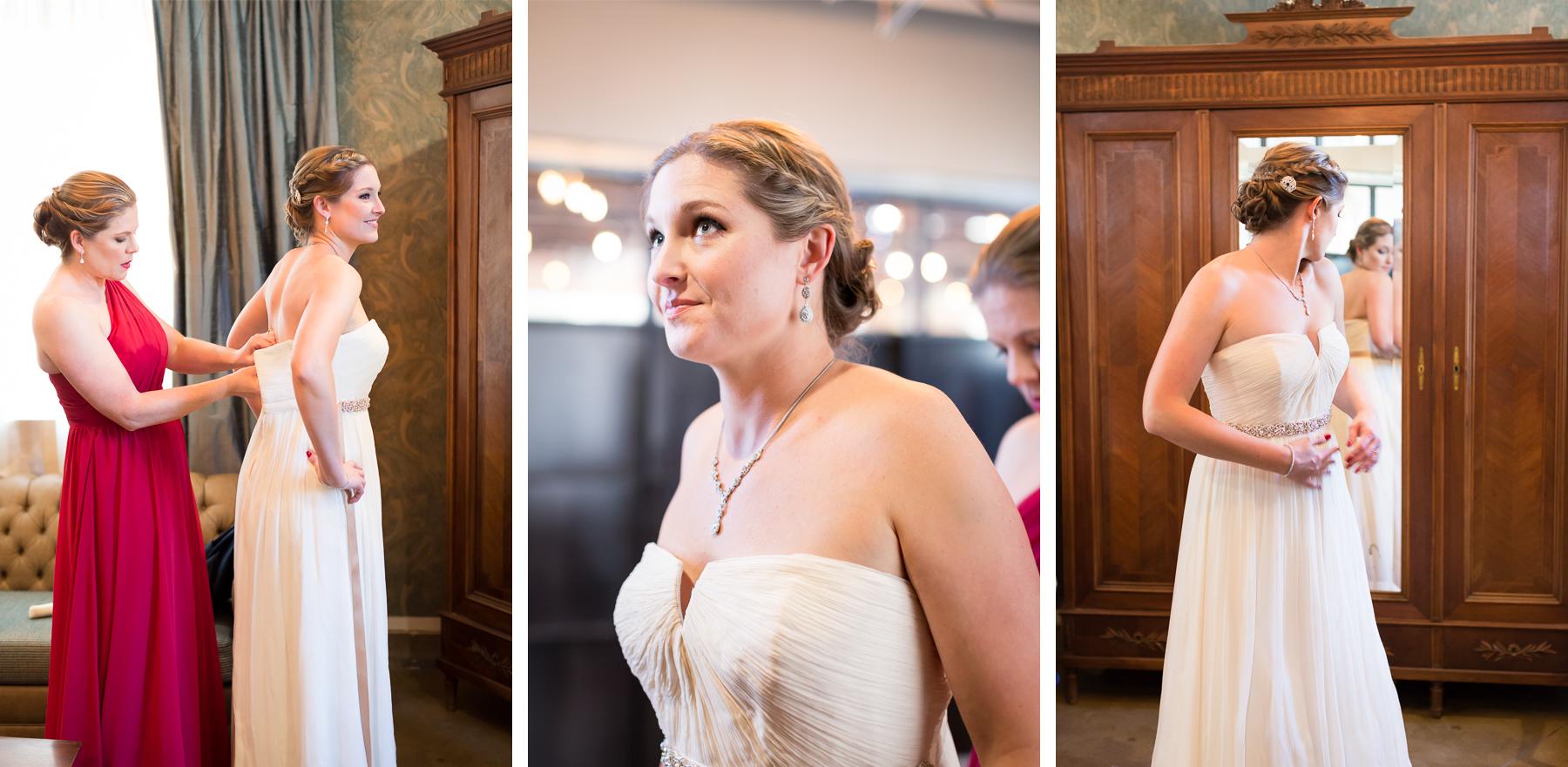 union-on-eighth-bridal-suite.jpg