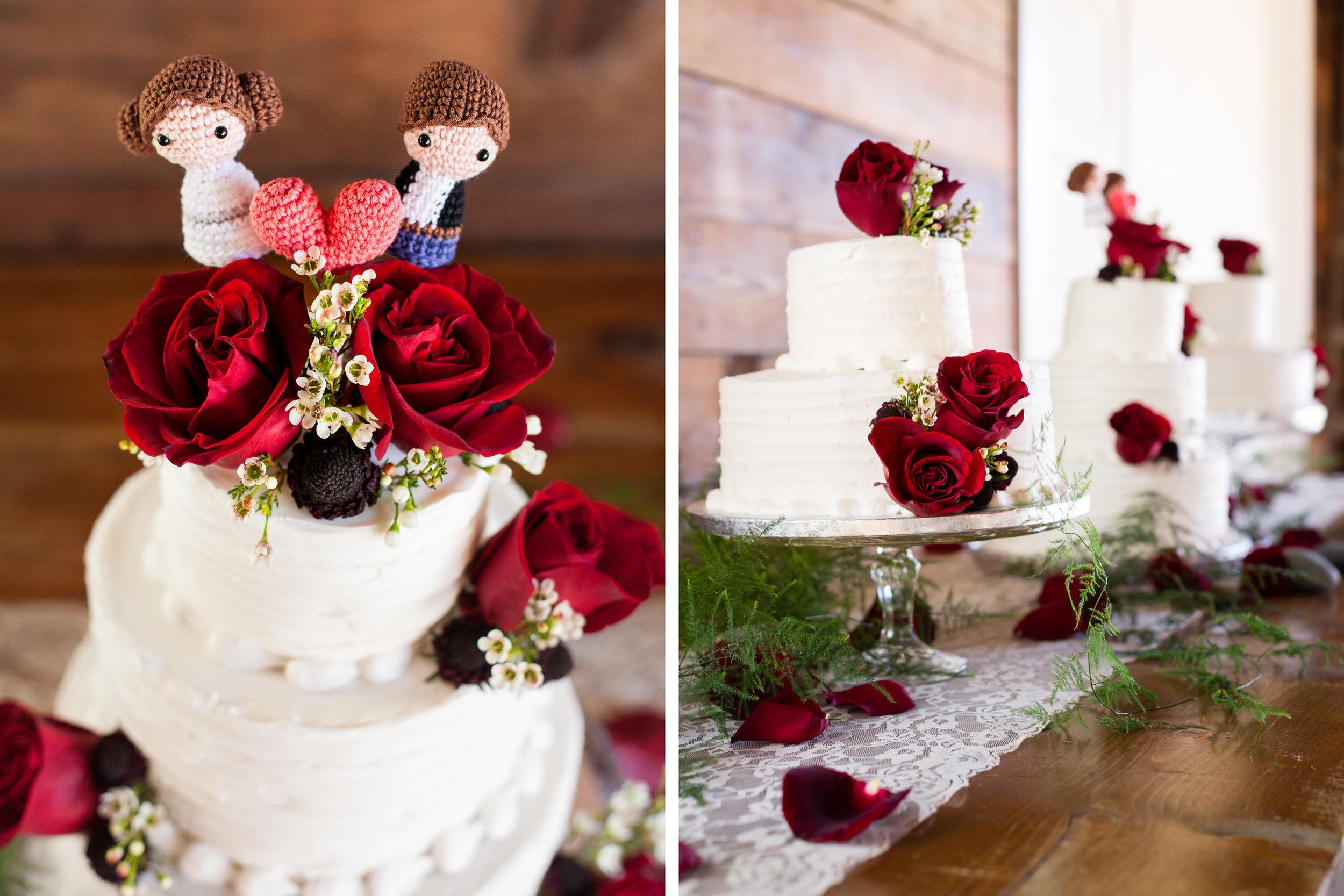 star-wars-cake-topper.jpg