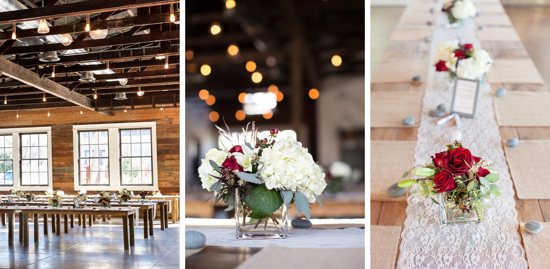 union-on-eighth-georgetown-wedding-reception.jpg