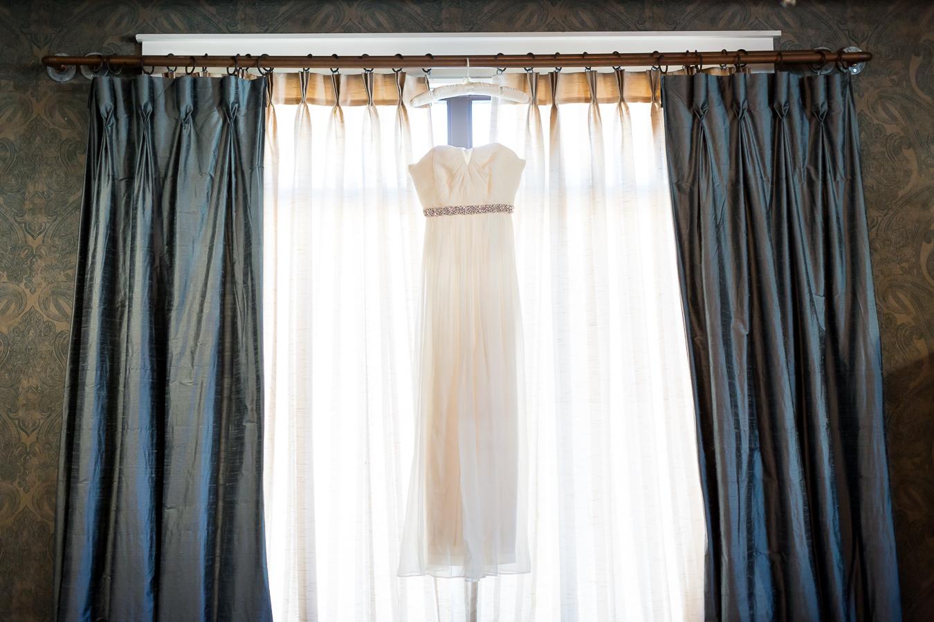 union-on-eighth-wedding-photographs-003.jpg