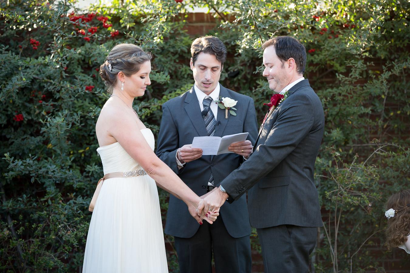 union-on-eighth-wedding-photographs-006.jpg