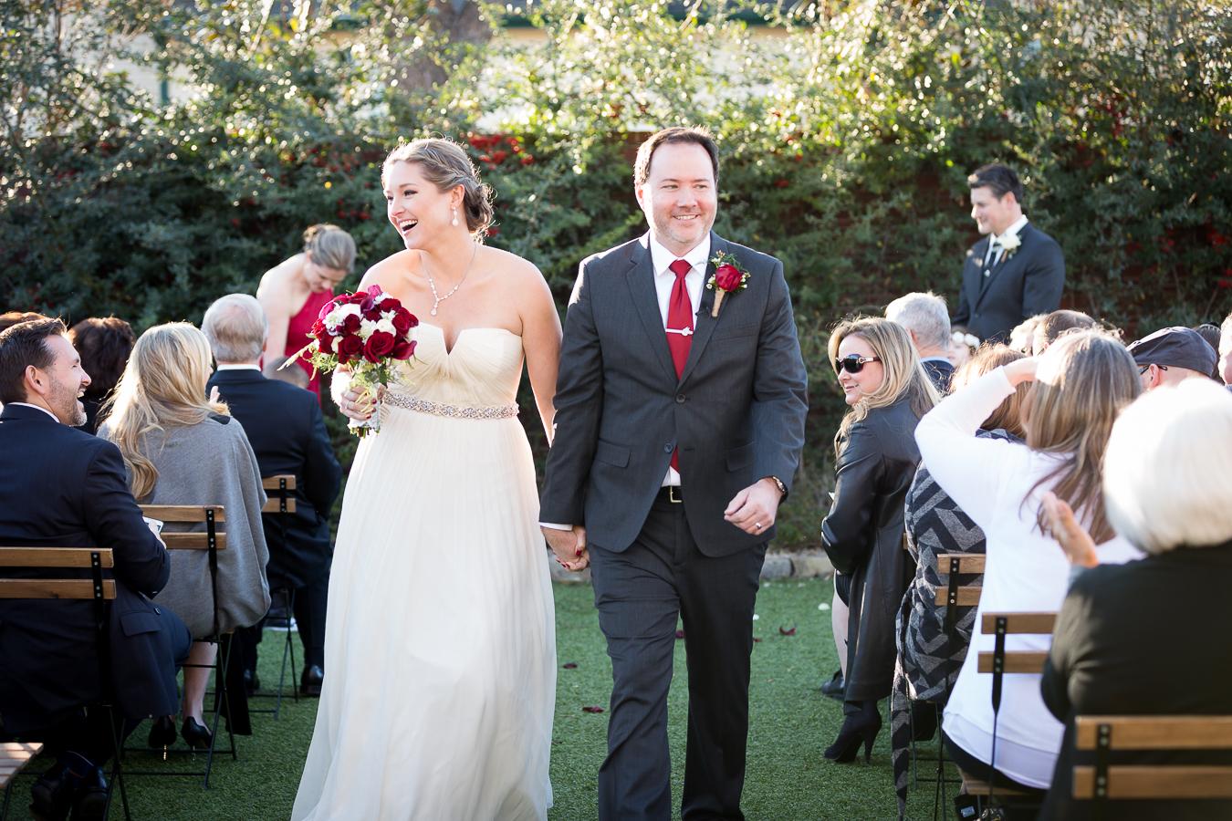 union-on-eighth-wedding-photographs-007.jpg