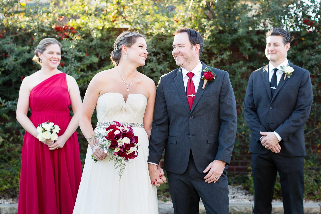 union-on-eighth-wedding-photographs-009.jpg