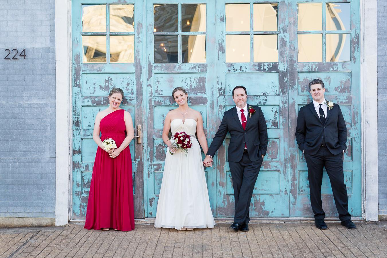 union-on-eighth-wedding-photographs-010.jpg