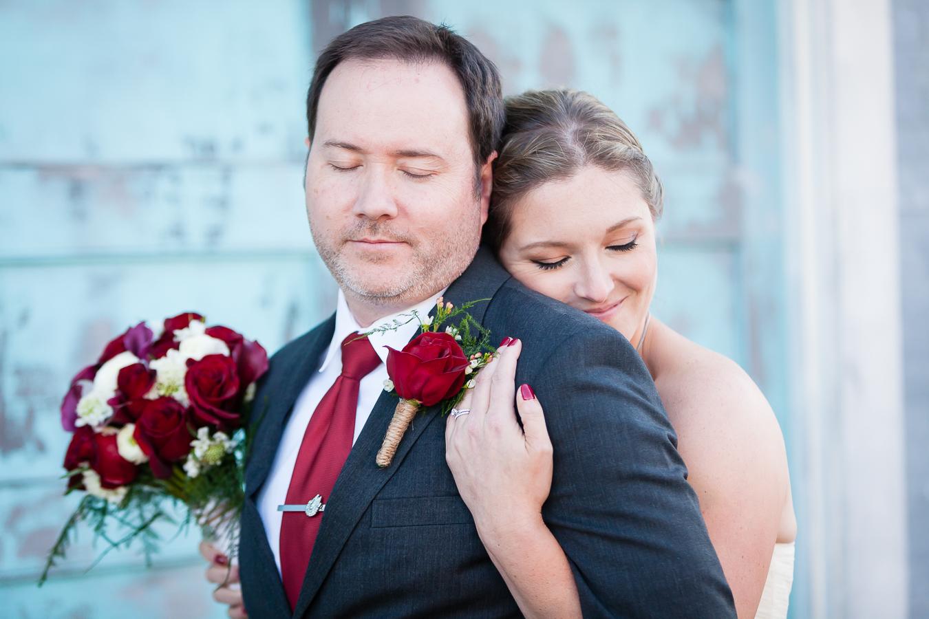 union-on-eighth-wedding-photographs-011.jpg
