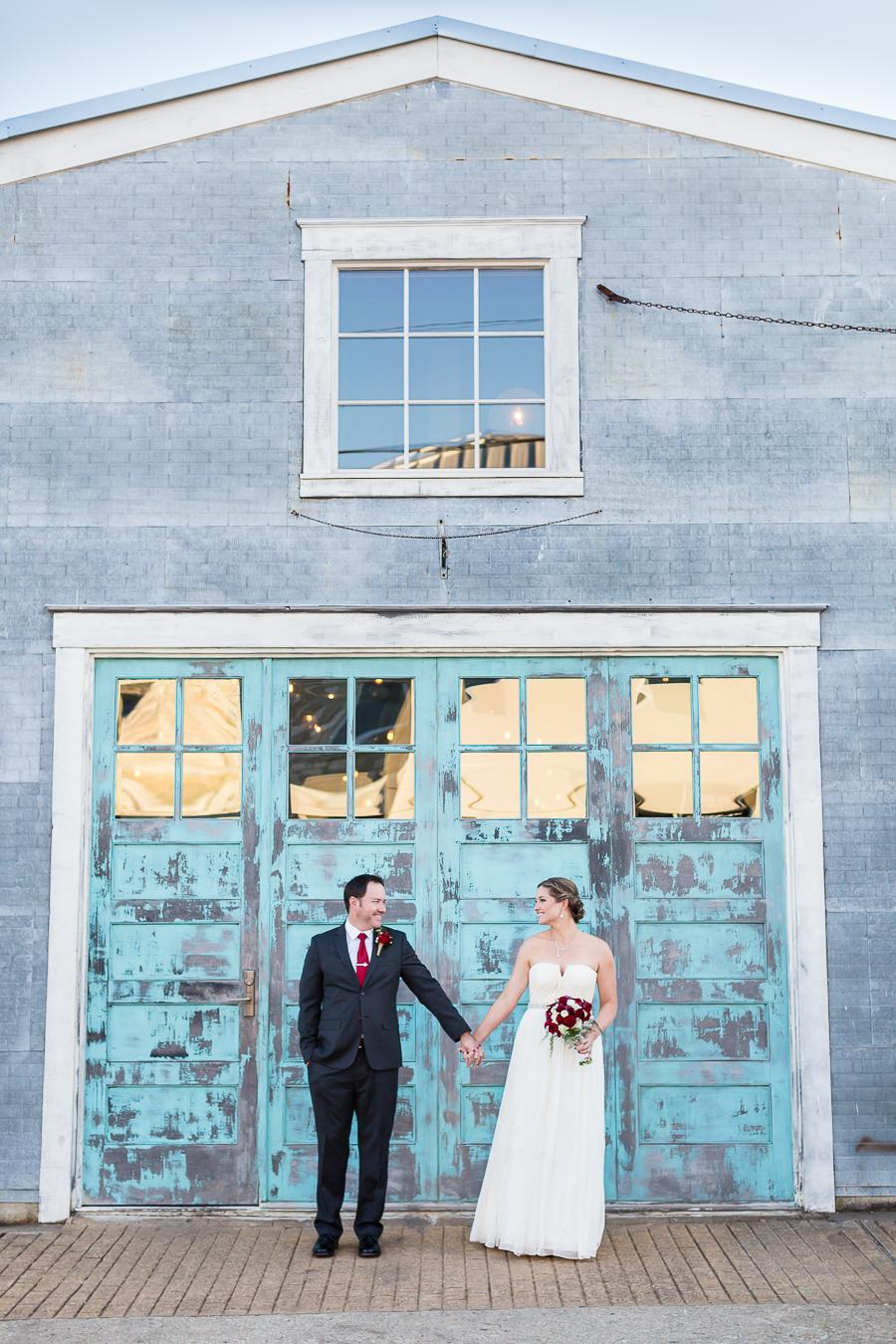 union-on-eighth-wedding-photographs-013.jpg