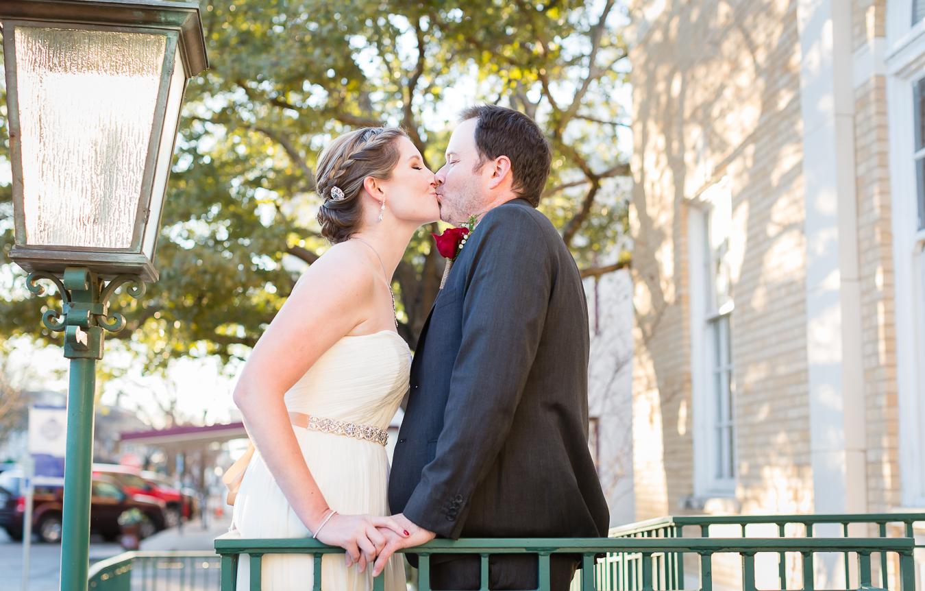 union-on-eighth-wedding-photographs-014.jpg
