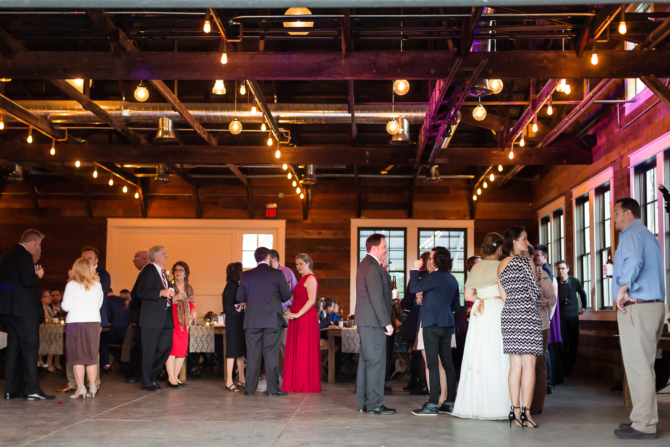union-on-eighth-wedding-photographs-015.jpg