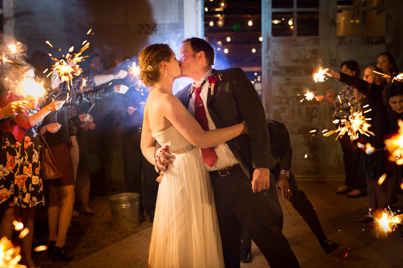 union-on-eighth-wedding-photographs-019.jpg