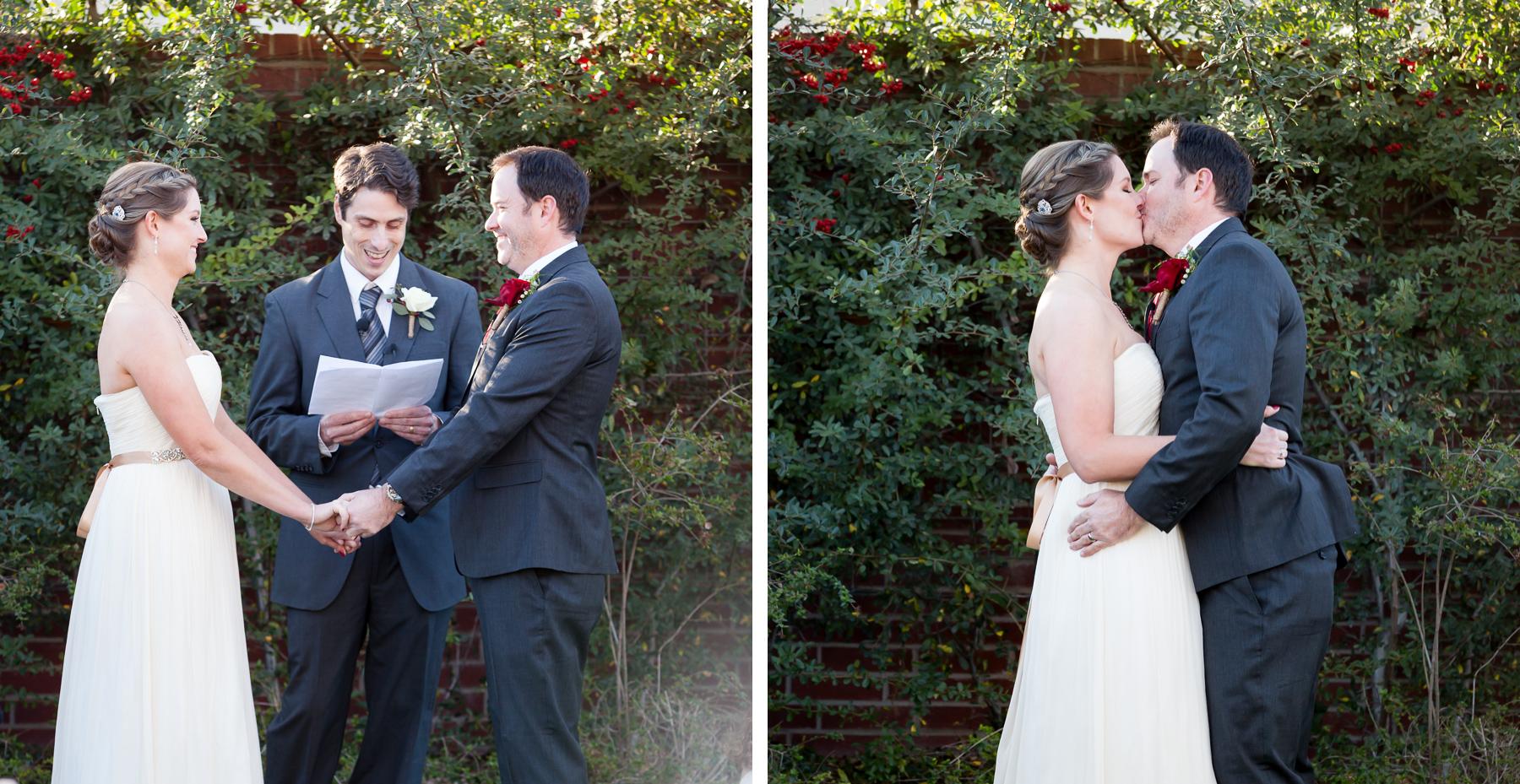 wedding-photographers-austin.jpg